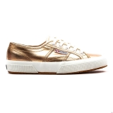 Y15x2998 - Superga 2750 Metu Womens Rose - Women - Shoes