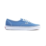 U18s2823 - Vans Authentic Womens Navy - Women - Shoes
